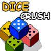 Dice crush