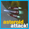 Asteroid Attack!
