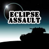 Eclipse Assault