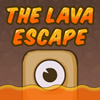 The Lava Escape
