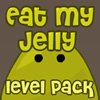 Eat My Jelly Level Pack