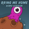 Bring Me Home demo