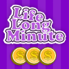 Life Long Minute